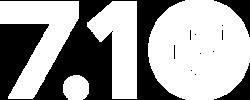 chronic-disease-day-logo-2019-opaque