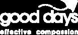 GD_Logo Tagline_Reverse_100317
